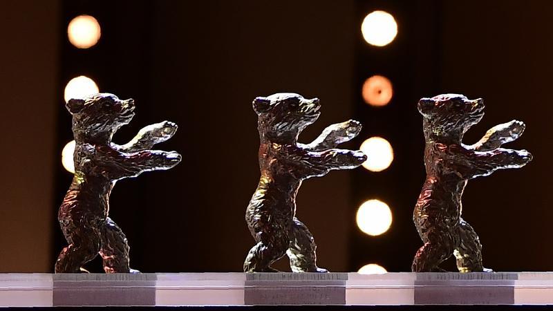 Berlinale 2017: oto laureaci
