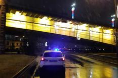 samoubistvo brankov most