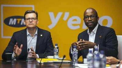 MTN pulls out of race for second Ethiopian telecoms licence due to ongoing conflict in the north of the country