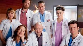 Co nowego w serialach TVN?