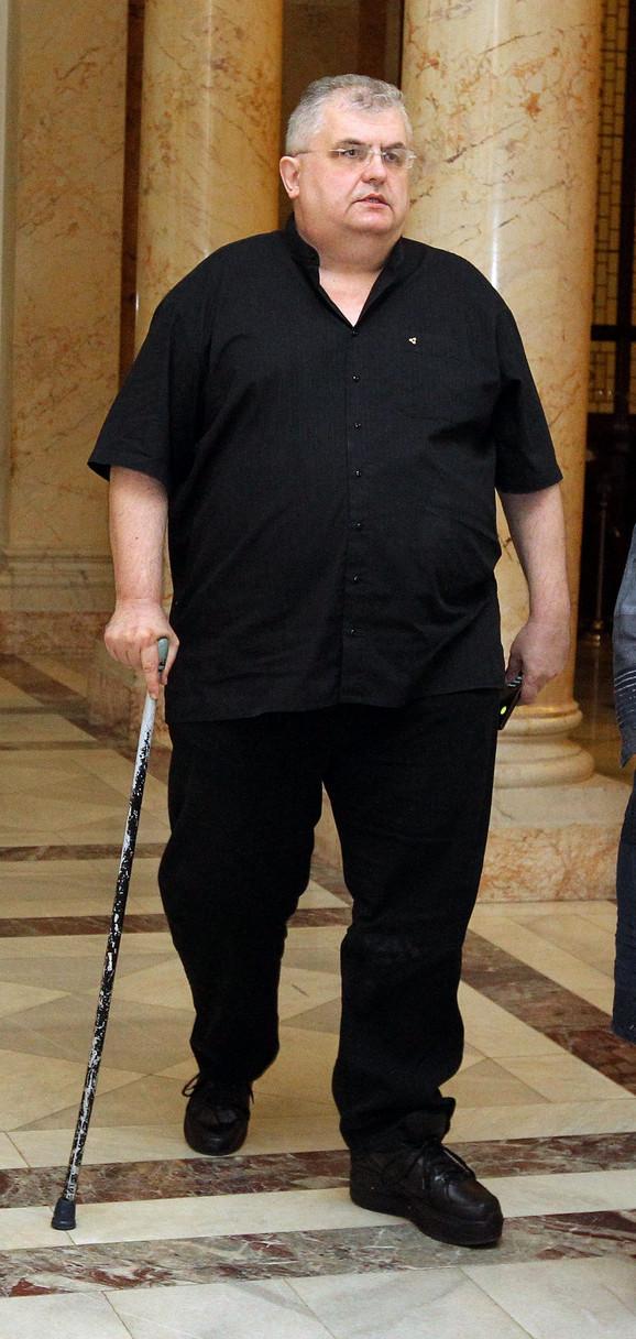 Nenad Čanak