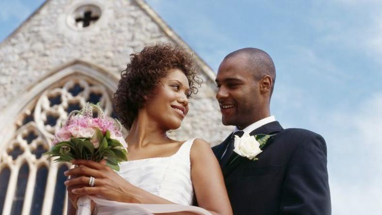 Planning Tips Fun Things To Do Before And During Wedding Receptions