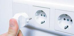 Podwyżki cen prądu. Kto je najbardziej odczuje?