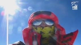 Film ze szczytu Makalu