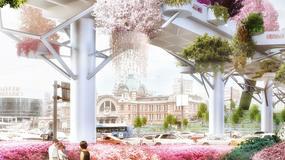 Na te budynki czeka cały świat. Oto projekty, które zostaną ukończone w 2017 r.