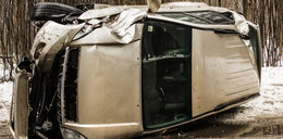 Rząd szykuje zmiany. Czy polskie drogi staną się bezpieczniejsze?