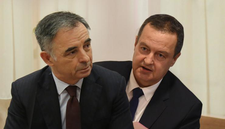 pupovac dacic RAS Zoran Ilic Aleksandar Diitrijevic
