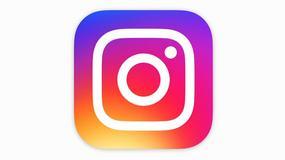Instagram usprawnia system komentowania