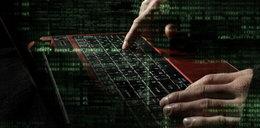 Hakerzy szantażują banki. Co z naszymi pieniędzmi?