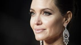 Jak pachną hollywoodzkie gwiazdy? Oto perfumy, których używają Angelina Jolie, Kate Winslet i Justin Timberlake