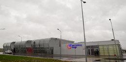 Izraelczycy kupują lotnisko w Radomiu!