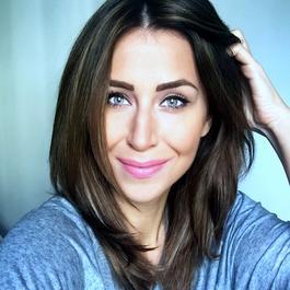 Iwona Sobczak