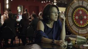 """""""Gloria"""": życie nie kończy się na 30. urodzinach - recenzja"""