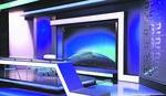 NEĆE VIŠE BITI TV B92 Evo kako je došlo do potpune PROMENE KONCEPTA