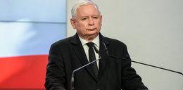 Jarosław Kaczyński pożegnał znaną aktorkę