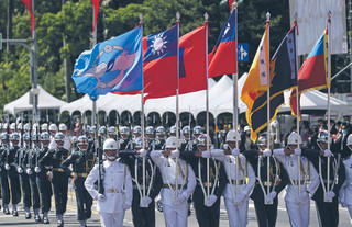 Pekin nie jest gotów do inwazji na Tajwan. Na razie [WYWIAD]
