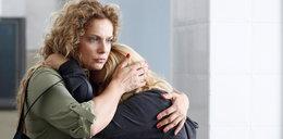 """Wielki finał 12. sezonu """"Przyjaciółek"""". Jeden z bohaterów umrze?"""