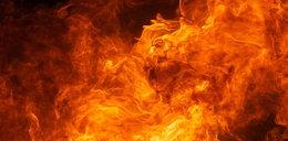 Potężny wybuch w porcie w Dubaju. W mieście zatrzęsły się domy