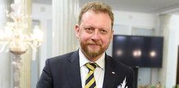 Minister zdrowia zdradza szczegóły swoich kontaktów z Kaczyńskim