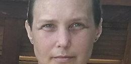 Małgorzata znów przepadła bez śladu. Wcześniej znaleziono ją w autokarze do Włoch