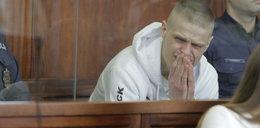 """Strażnik o odsiadce Tomasza Komendy: """"Nie wiem, jak to wytrzymał. Ja bym nie dał rady"""""""