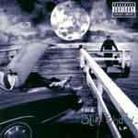 "Eminem - ""The Slim Shady LP"""