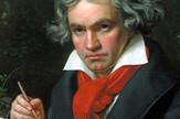 nista nije nemoguce09 Ludvig van Betoven foto Wikipedia Joseph Karl Stieler