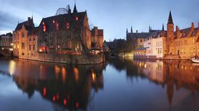 25 najlepszych miast świata według magazynu Condé Nast Traveler