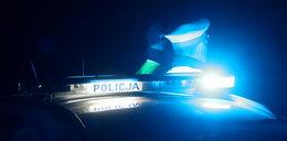 Tajemnicza śmierć 28-latka w Skarżysku-Kamiennej. Zmarł w celi