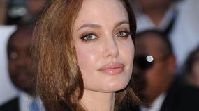 Reżyserski debiut Angeliny Jolie. Zobacz zwiastun