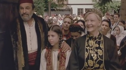 Nacija ju je upoznala kao MALU ZONU PRE 17 GODINA, a danas je NEPREPOZNATLJIVA!