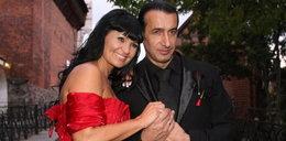 Mąż Pavlović procesuje się z córką