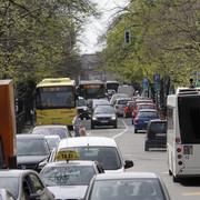 Francuska ulica