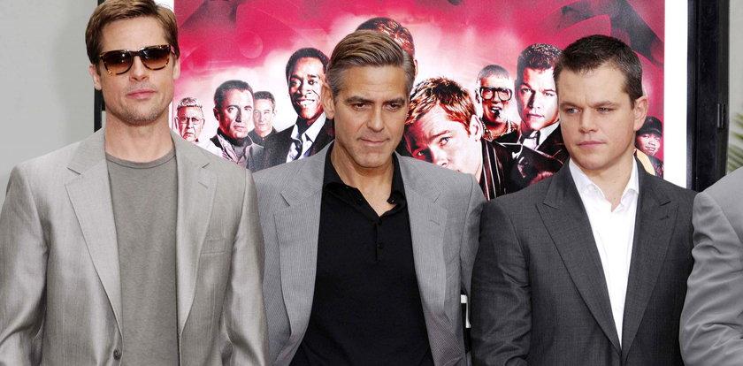 Wzrost gwiazd dużego ekranu. Kto jest najniższy, a kto najwyższy w Hollywood?