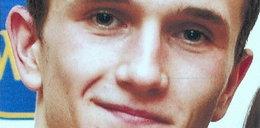 20-latek zaginął w sylwestra. Spędzał go w Holandii