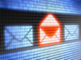 Źle doręczone pisma elektroniczne zareklamujemy podobnie jak list polecony. 23 stycznia wejdzie w życie rozporządzenie