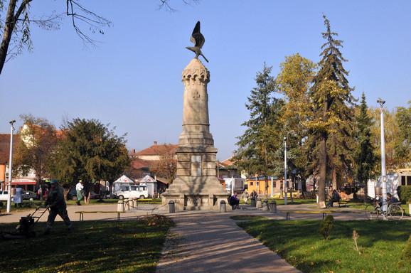 Grad Pirot