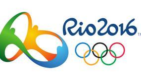Olimpiada w Brazylii będzie rejestrowana w 8K