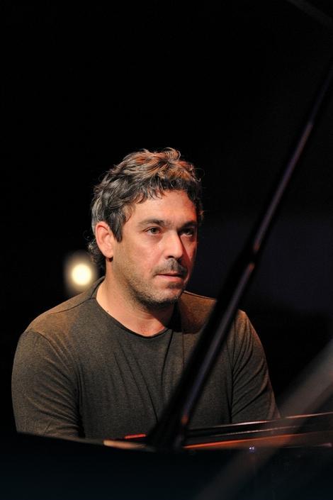 Džoj Kalderaco
