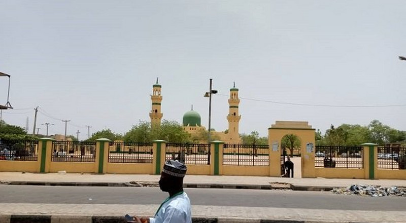 Coronavirus: Kano Govt relaxes lockdown for 1 day