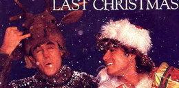 Na Last Christmas zarobił 25 milionów