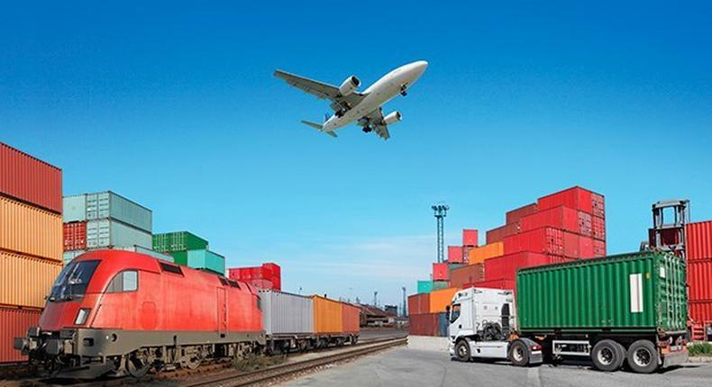Nigeria's import index grows by 1.07% between April and June — NBS.
