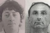 Slađana i Časlav Anđelković pronađeni mrtvi u bunaru