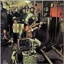 "Bob Dylan - ""Basement Tapes (2CD)"""