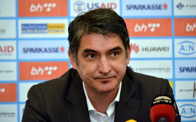 Damir Muloamerovic