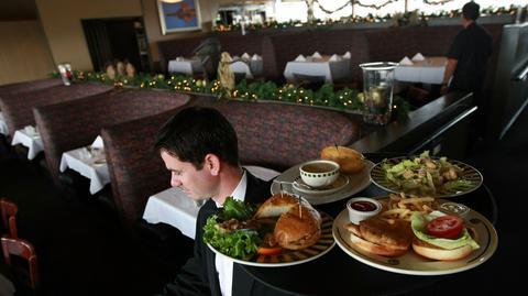 Fundusz inwestujący w restauracje to w polskiej branży TFI prawdziwe novum
