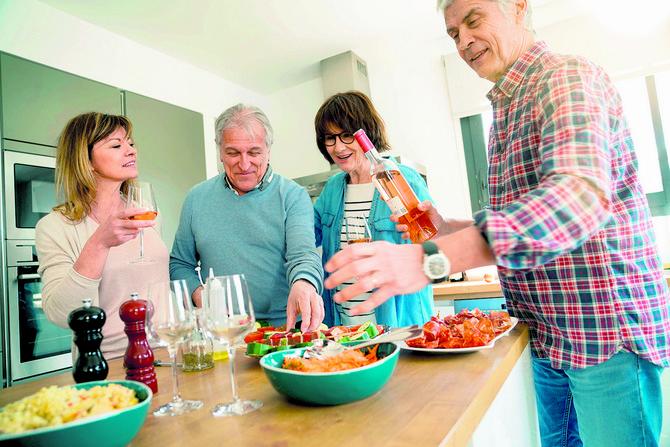 Ne morate da izbegavate omiljena jela zbog brige da ne zasmetaju vašem stomaku