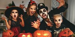 Co Biedronka i Lidl przygotowały na Halloween? Zdziwicie się