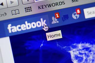 Debiut Facebooka na giełdzie: sprawdź, co wiesz o firmie Zuckerberga