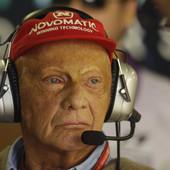 SA 14 UMEO DA RASTAVI KOLA, SA 18 KRENUO U ISTORIJU SPORTA Da li ste znali da se Niki Lauda uopšte nije zvao tako?